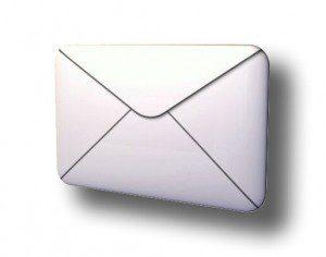 http://www.cellunlocker.net/blog/wp-content/uploads/2010/08/get-unlock-code-300x236.jpg