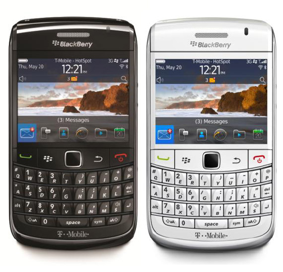 how to unlock blackberry 9780 bold