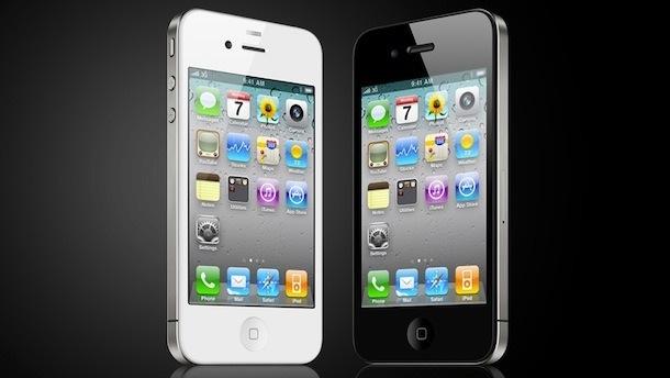 Factory Unlock Iphone by IMEI