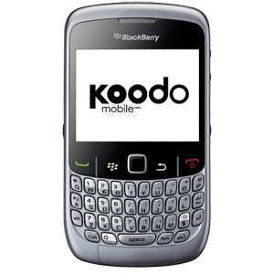Unlock koodoo blackberry 9300 MEP-34870-001