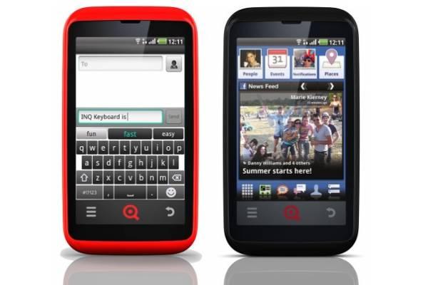 T Mobile Nokia Lumia 710 Network Unlock Code Available – Fondos de