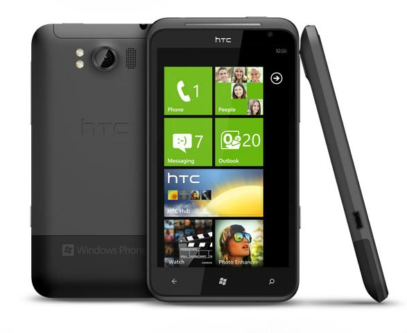 how to get an unlock code for htc