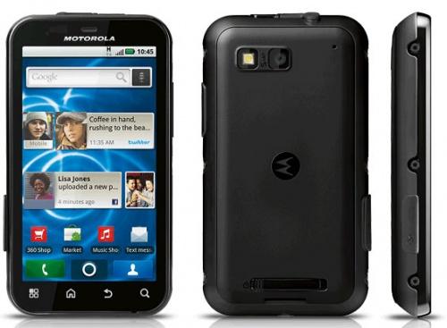 unlock motorola defy mb525 cellunlocker how tos cellunlocker net rh cellunlocker net Motorola Z T-Mobile Motorola Defy