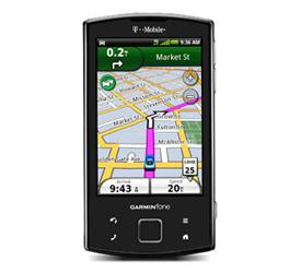 Unlock Garmin Asus Garminfone | CellUnlocker How Tos | CellUnlocker net