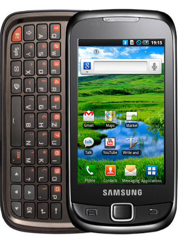 unlock samsung galaxy 551 cellunlocker how tos cellunlocker net rh cellunlocker net Samsung Galaxy Stellar User Manual Samsung Galaxy Stellar User Manual