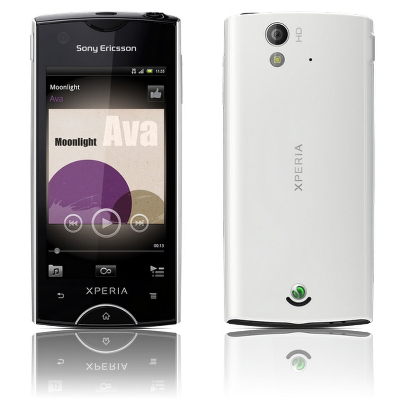 http://www.cellunlocker.net/blog/wp-content/uploads/2011/10/sony-ericsson-xperia-ray.jpg