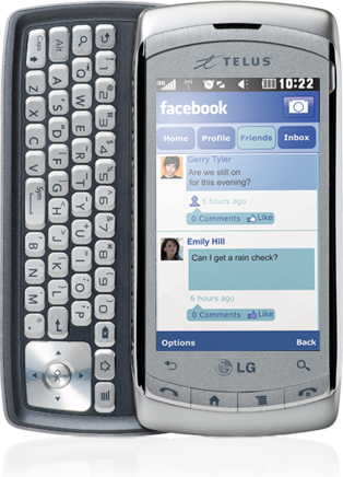 unlock unlock lg shine plus c710h how to unlock lg c710h shine rh cellphoneforums net LG Voyager LG Flip Phone