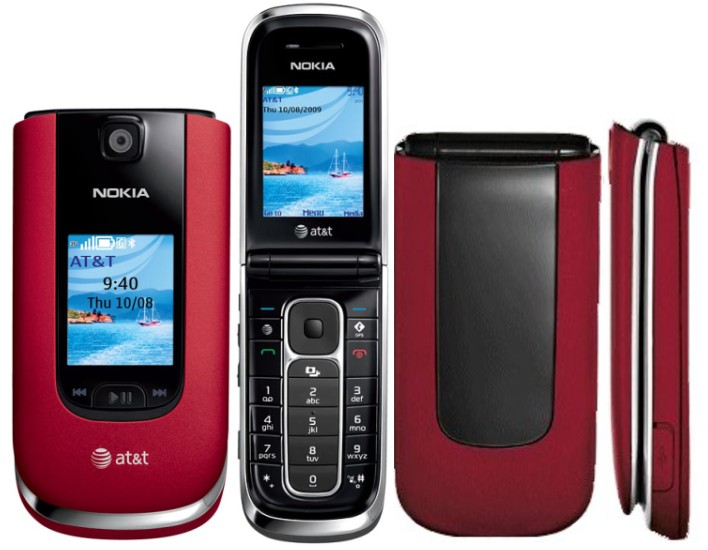 how to unlock nokia 6350 by unlock code from bell and other networks rh cellunlocker net