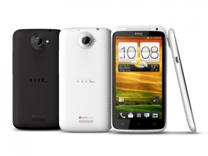 unlock htc one phone