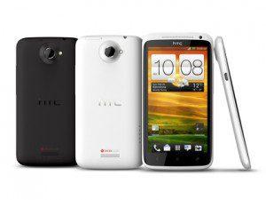 unlock htc one phone
