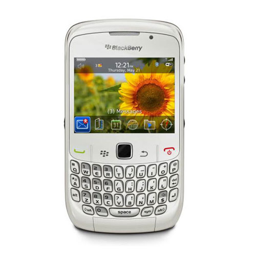 How to Unlock CDMA Blackberry