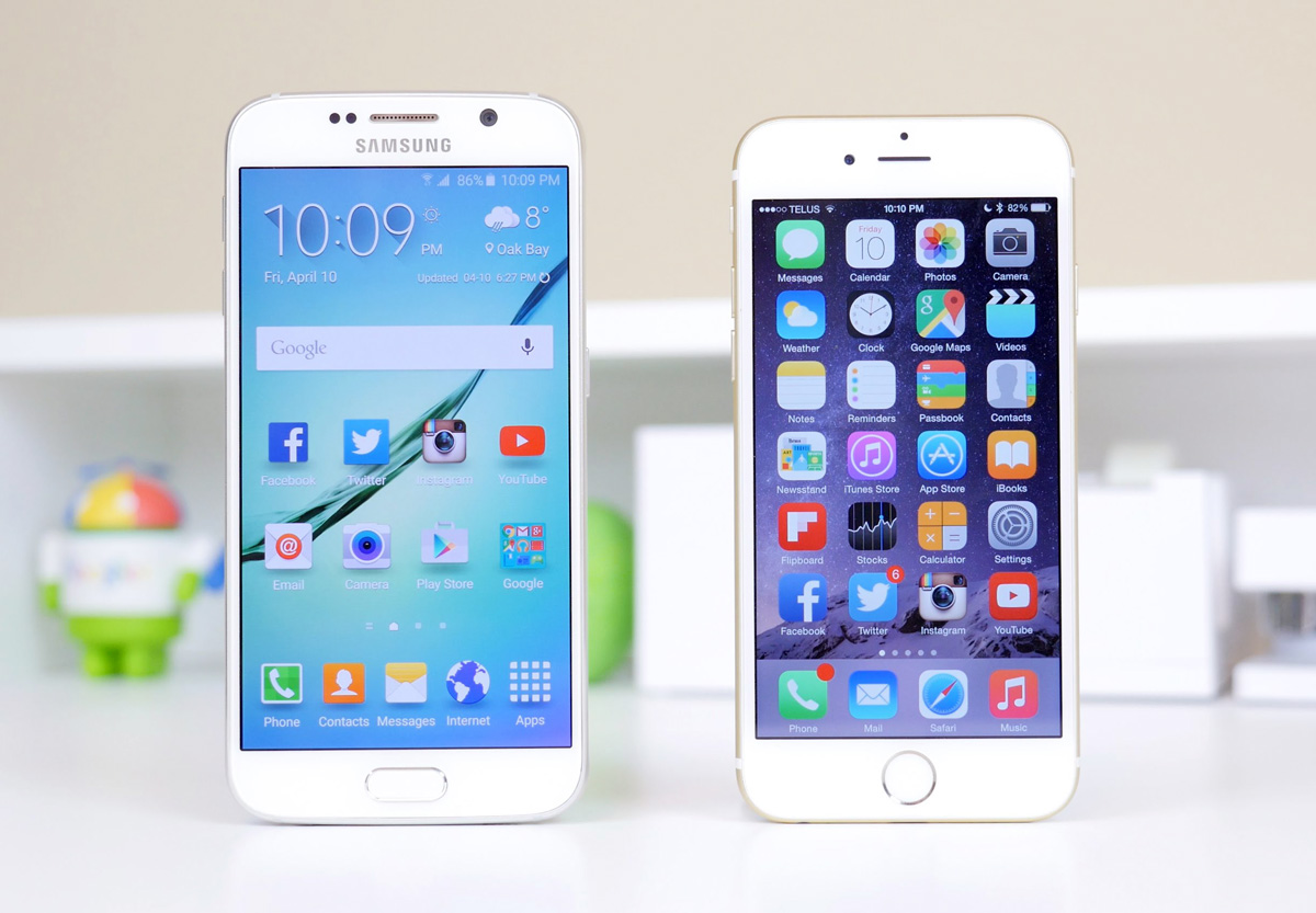 Unlock Telus Phones