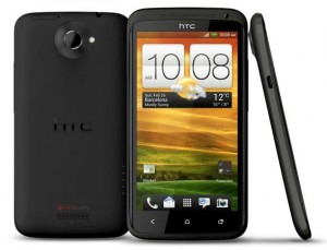 how to unlock htc one x