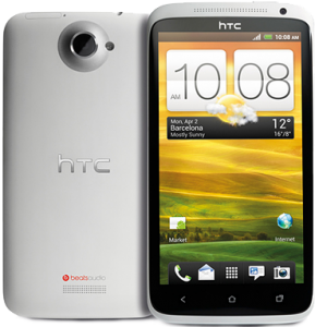 htc one x rogers unlock