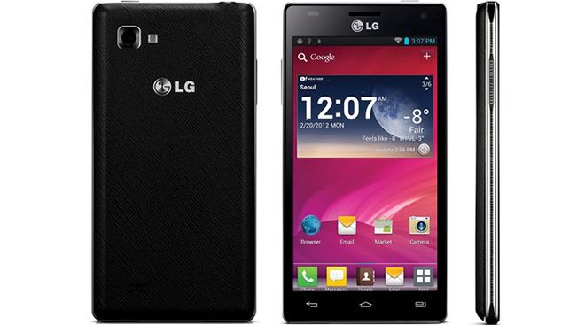how to unlock lg optimus 4x hd