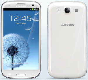 unlock galaxy s3 sgh-i747