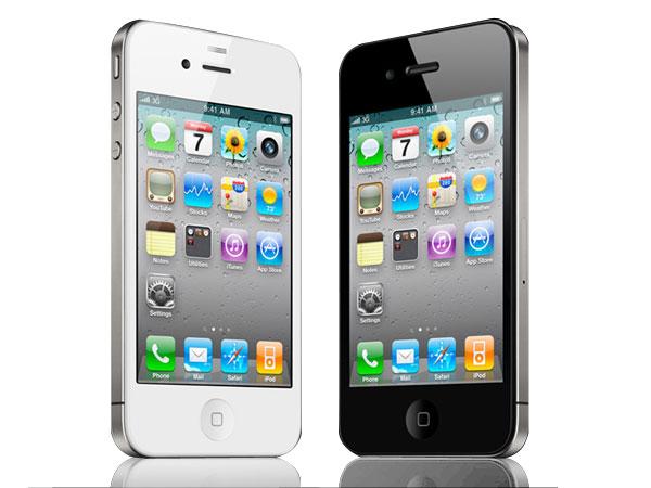 iphone 4s factory unlock code free