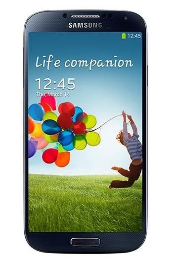 Unlock Samsung Galaxy S4 GT-i9505 by Unlock Code. Unlocking Galaxy S IV i9505 by Code