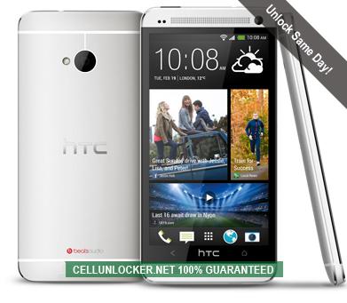 unlock htc one network unlock codes cellunlocker net rh cellunlocker net Samsung Galaxy Verizon XV6600