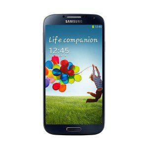 Unlock Samsung Galaxy S4 SGH-i337