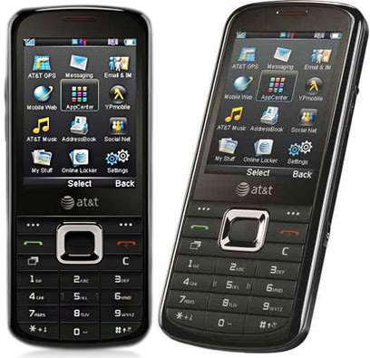 Unlock ZTE F160 by Unlock Code for AT&T, Fido, Rogers, and