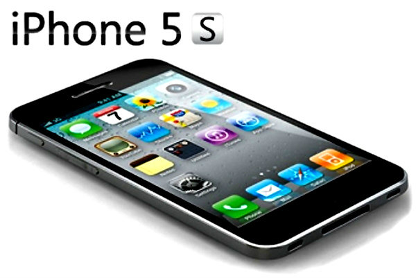 Factory Unlock iPhone 5S