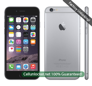 How to unlock iphone 6 network unlock codes cellunlocker iphone 6 unlock publicscrutiny Images