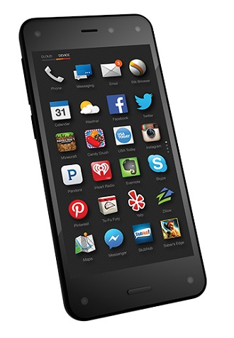 How to Unlock AT&T Amazon Fire