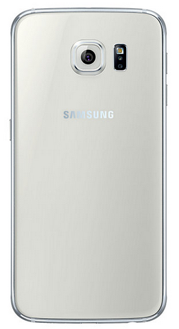 Samsung's Galaxy S6 Features, Release and Bonus INFO