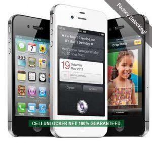 sasktel iphone unlock