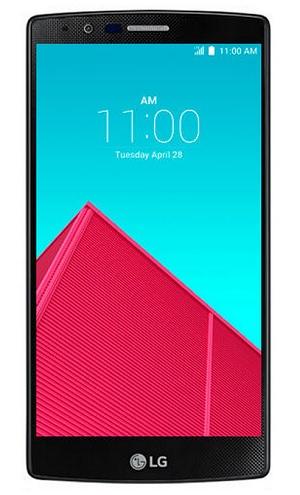 Unlock LG G4, Network Unlock Codes | Cellunlocker Net