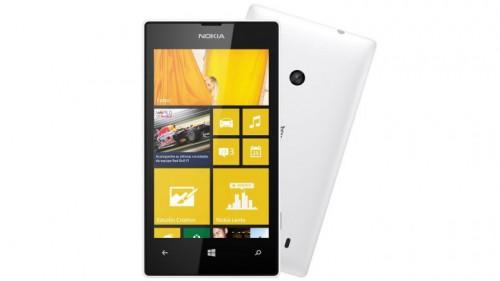 Lumia 521-2