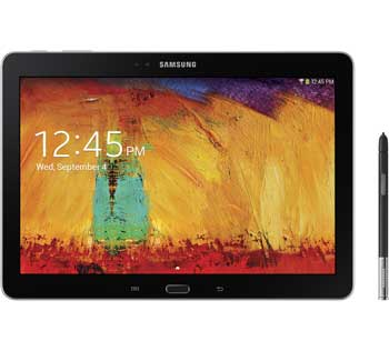 Unlock the T-Mobile USA Samsung Galaxy Note 10.1 (2014 Edition)
