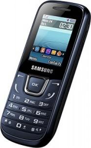 Unlock the T-Mobile USA Samsung SGH-T199 | CellUnlocker net