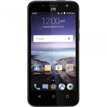 moreHeaven and zte maven 4g lte you for