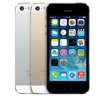 sprint iphone 5s unlock unlock sprint apple iphone 5s 3196