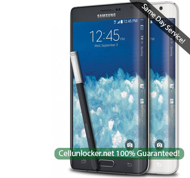 galaxy note 5 instructions