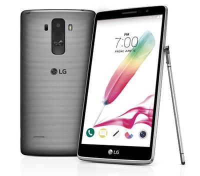 Unlock LG Stylo, LG Stylo Unlock Code | Cellunlocker Net