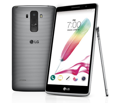 unlock-lg-stylo
