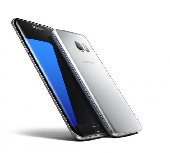 Unlock Samsung Galaxy S7, Network Unlock Codes | CellUnlocker net