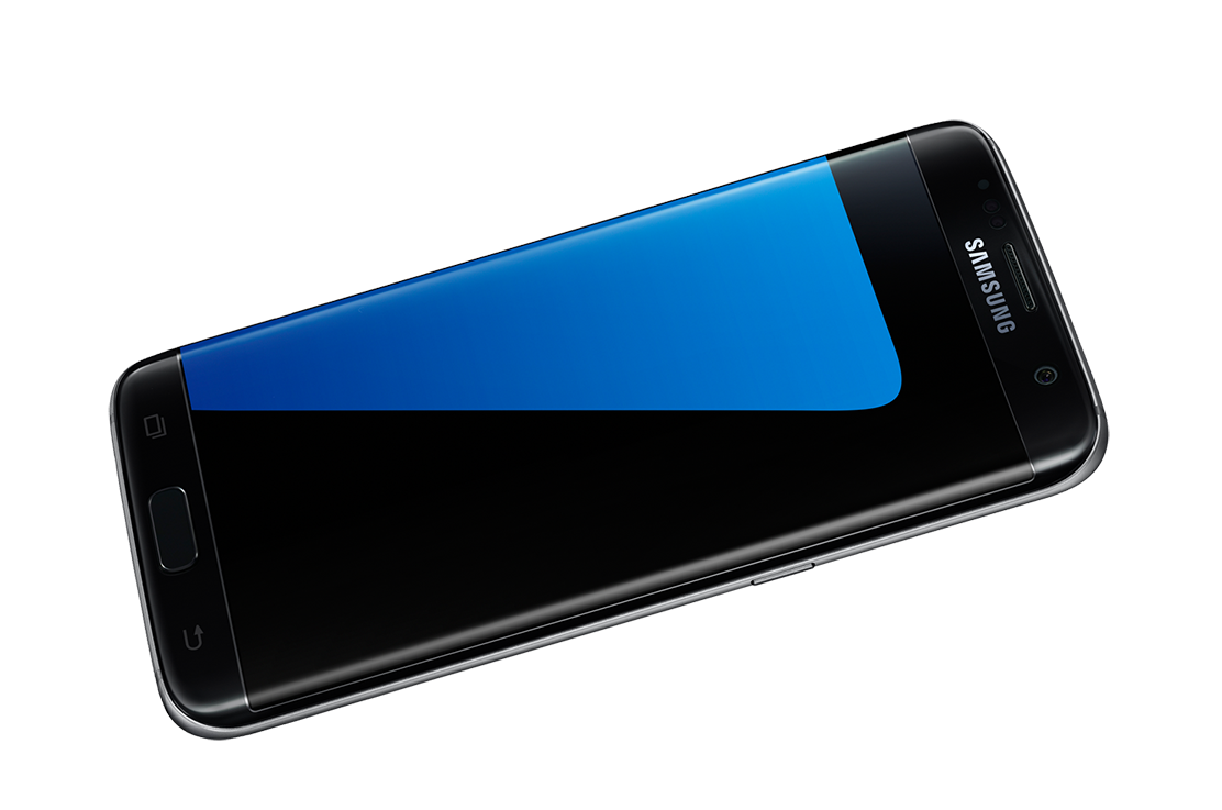 galaxy s7 design unlock