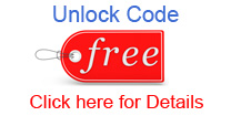 Free unlock code