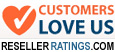 Cellunlocker Reseller Ratings