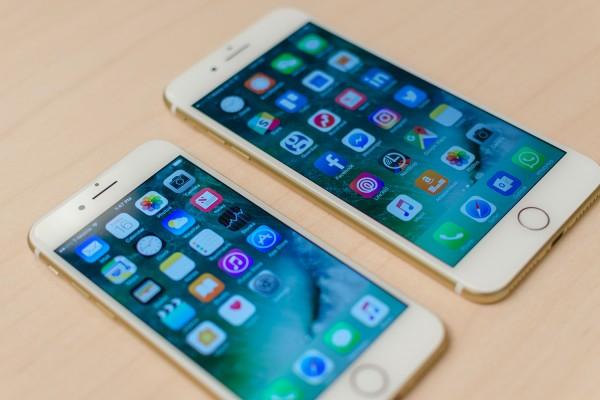 how to unlock iphone 7