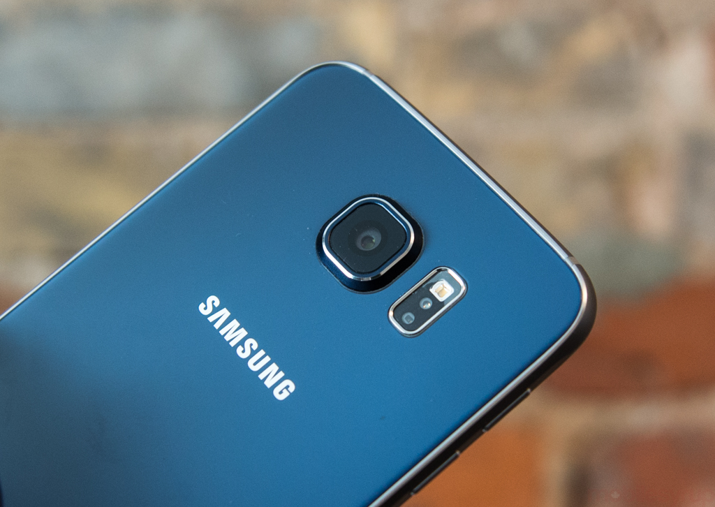 samsunggalaxys6s6edgereview-5597