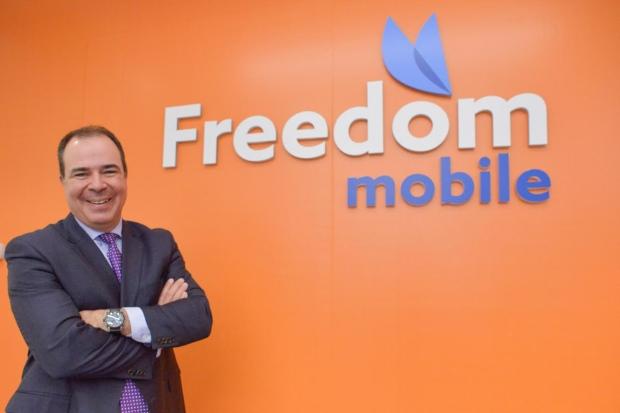 alek-krstajic-freedom-mobile