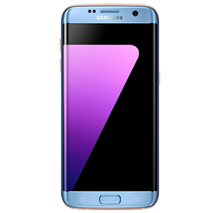 galaxy-s7-edge_gallery_front_blue_s3