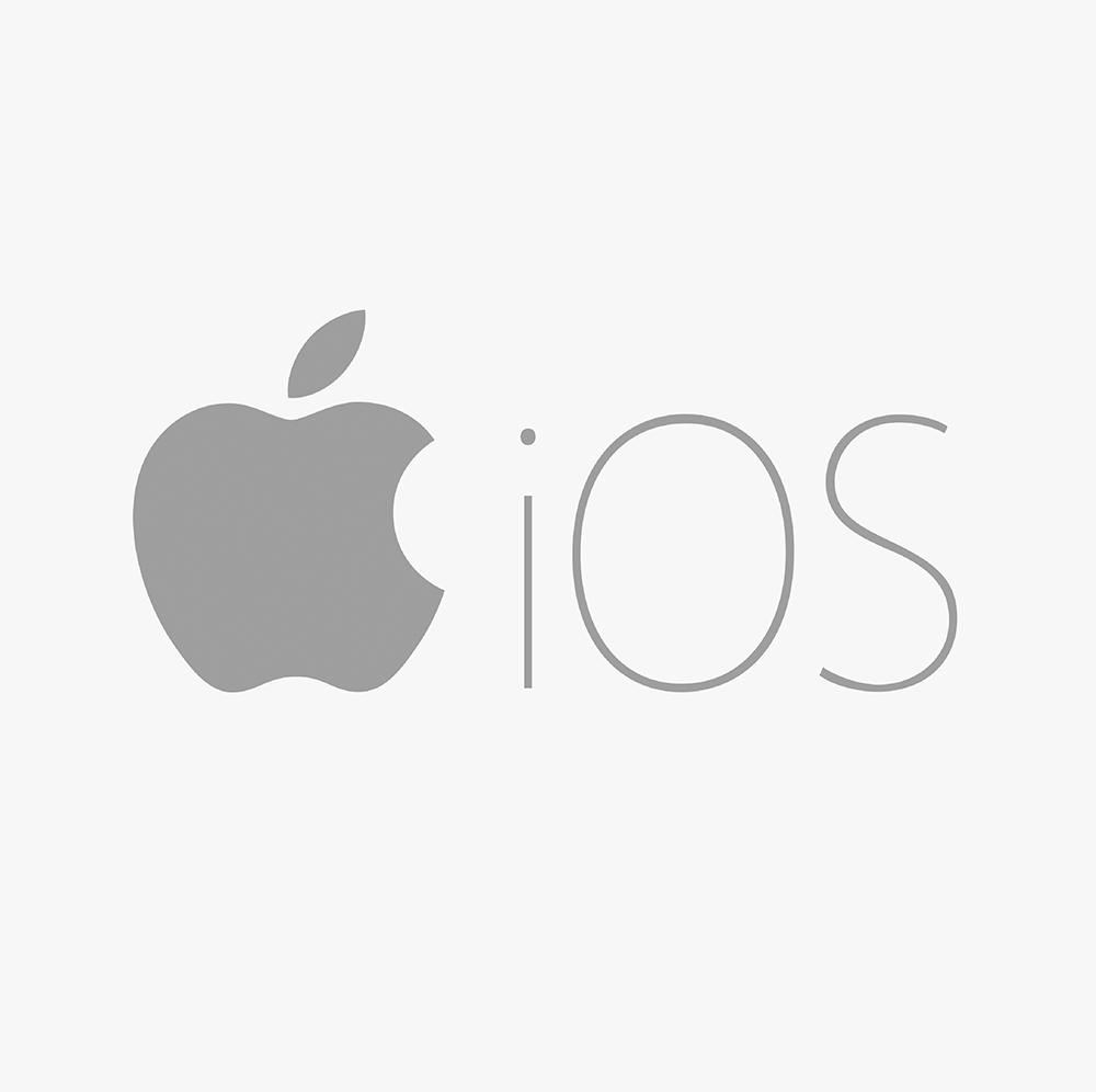 how to get apple updates