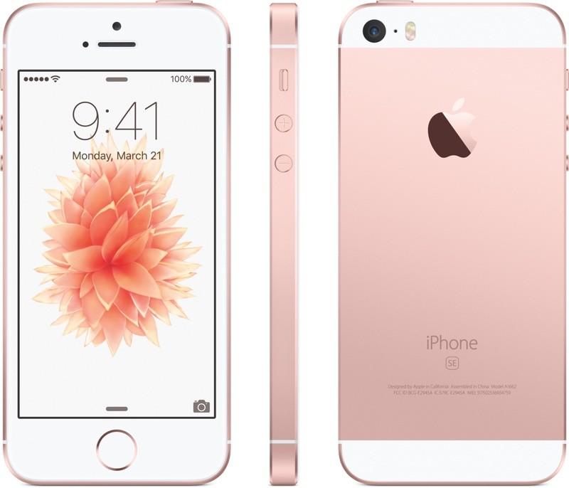 iphonese-800x686