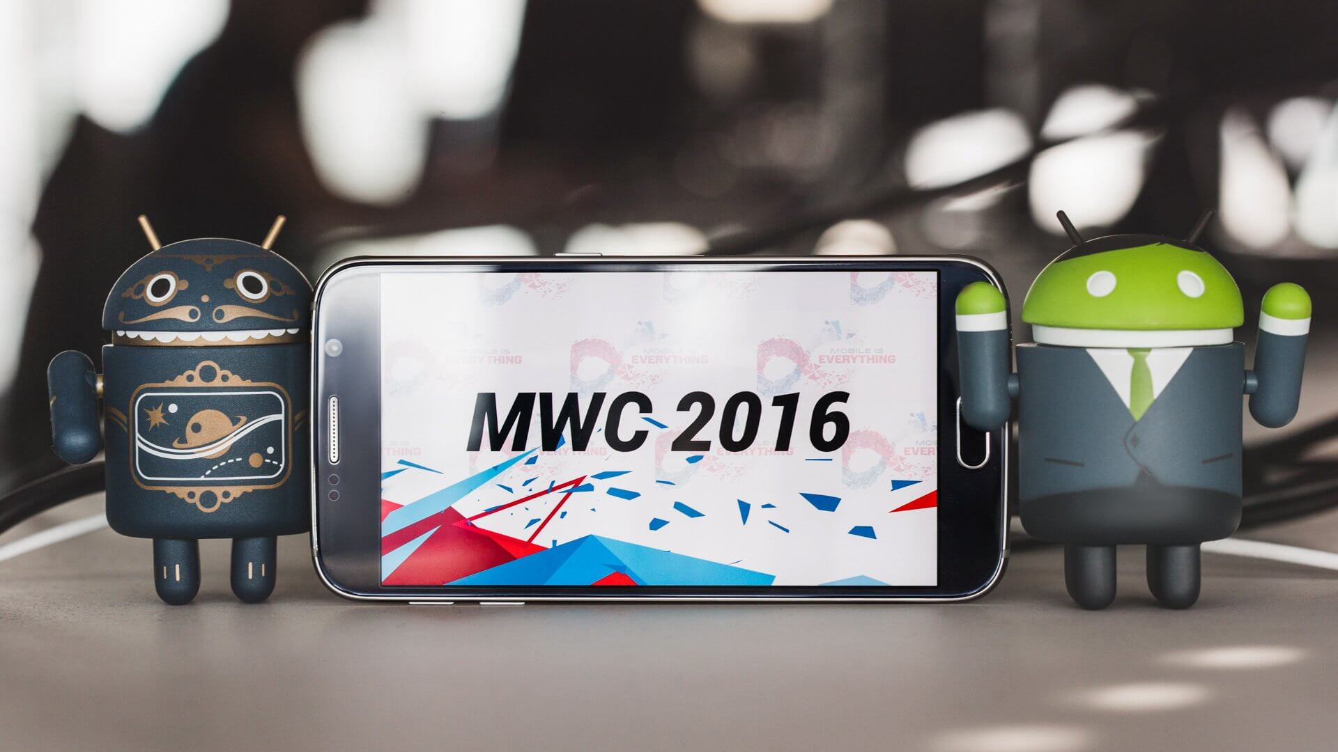 MWC-2016-Nimblechapps